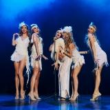DreamGirls (2)