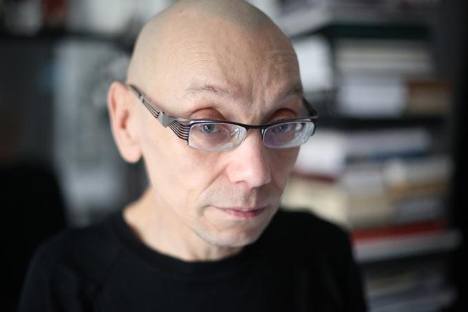 anvar-libabov